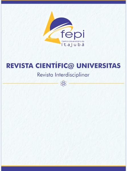 2ª Ed. 2 Semestre de 2009 Revista Científica FEPI